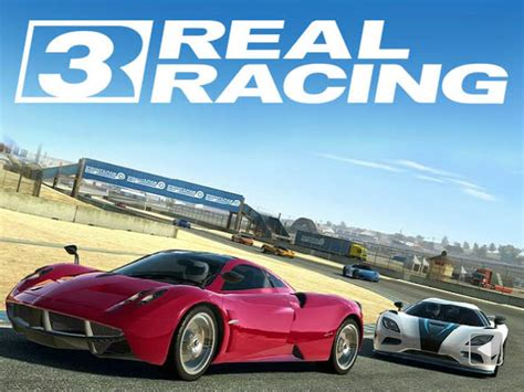 real racing 3 hack unlimited money all cars an youtube real racing 3 hack unlimited gold unlimited rs money