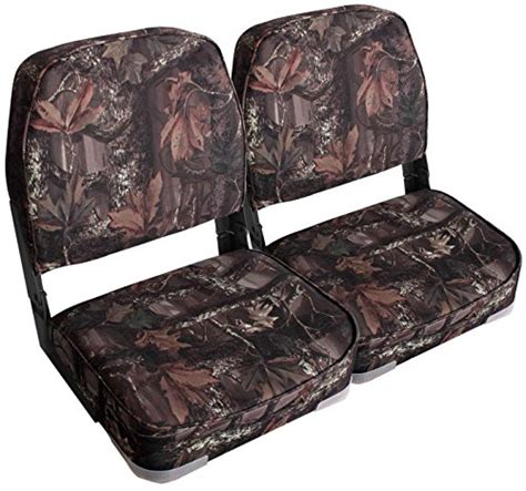 leader boat seats for sale leader accessories leader accessories a pair of new low