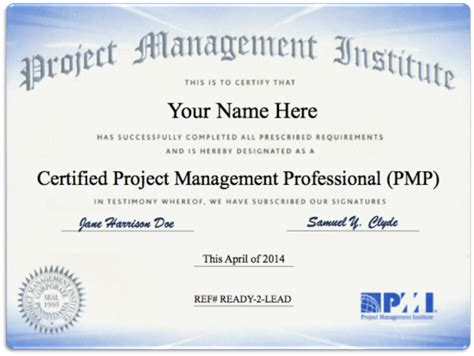 how to get certification comptia a to ipod without itunes how to get a pmp certification