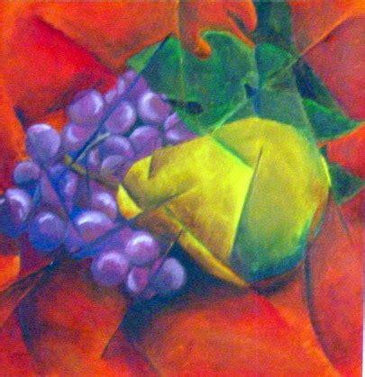 fruit exles cubism fruit 28 images cubism exles www pixshark