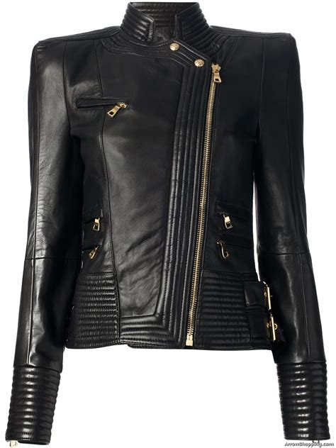womens motorcycle leather motorcycle jackets womens fit jacket