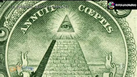 kadmon illuminati illuminati junglekey fr image