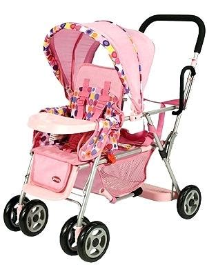 toys r us stroller baby doll strollers toys r us baby trend stroller toys r