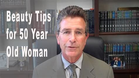 beauty advice for a 64 year old woman effective beauty tips for 50 year old woman encino los