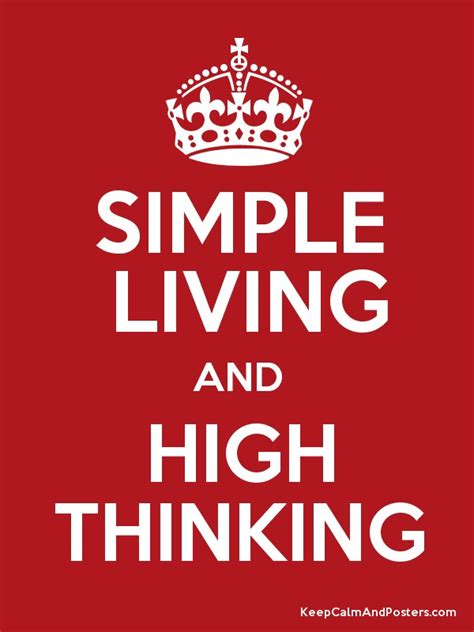 simplicity quotes sayings   simple