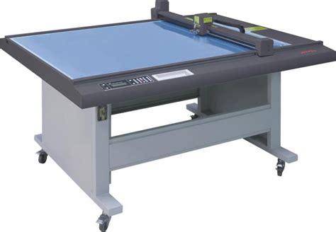 pattern drafting table for sale pvc knife mould map drawing machine pvc box sle dieless
