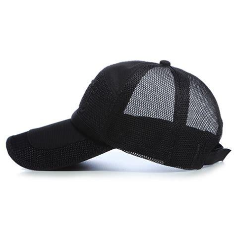 Topi Untuk Olahraga Sport jual topi olahraga pria