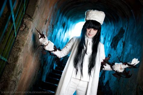 tutorial cosplay alucard 60 best images about hellsing cosplay on pinterest
