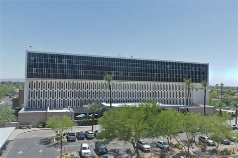 c lincoln hospital 12 most influential healthcare projects in arizona az