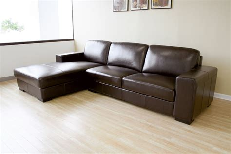 sectional sofas indianapolis sectional sofas indianapolis indianapolis sectional sofa