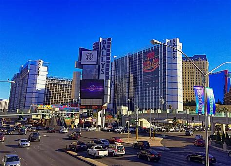 Search Las Vegas The 2015 World Executive Search Congress Las Vegas March 9 10 2015