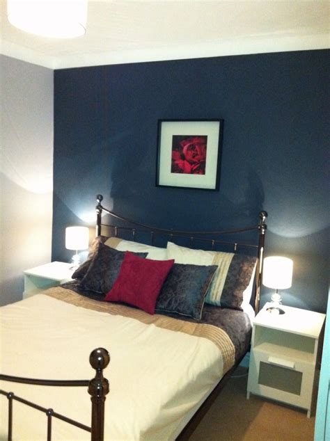 grey and navy bedroom grey raspberry navy bedroom future ideas for the new