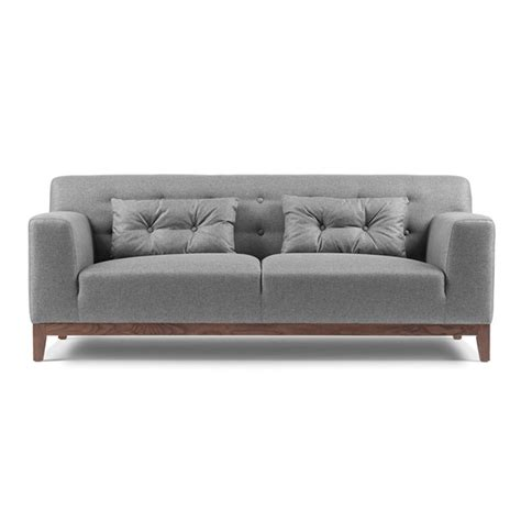 sectionals under 1000 50 gorgeous sofas under 1 000