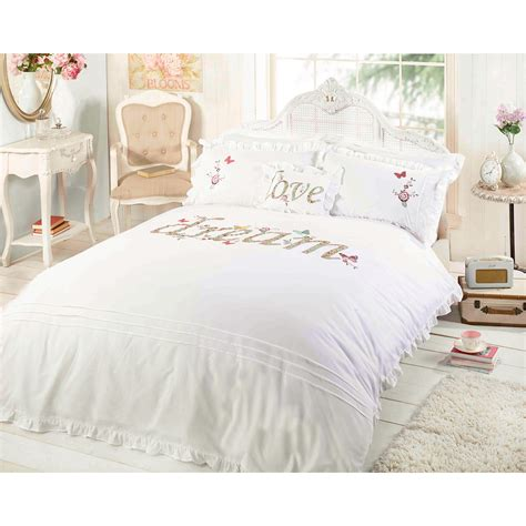 shabby chic bedding for sale 28 images shabby chic
