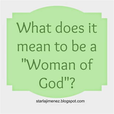what does a woman of 61do 237 best christian blogs images on pinterest