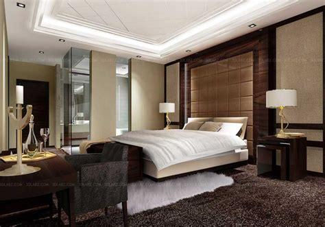 bedroom  interior price cost hotel interior design