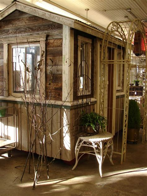 fixer upper joanna gaines shares her spring cleaning 66 best fixer upper images on pinterest dining rooms
