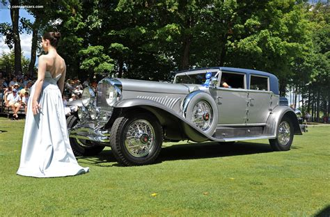 duesenberg model a for sale auction results and sales data for 1929 duesenberg model j