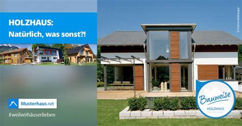 Reihenhaus Bauen Anbieter by ᐅ Holzhaus Bauen H 228 User Anbieter Preise Vergleichen