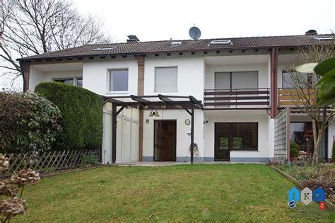 immobilien zu kaufen reihenhaus kaarst zu kaufen krischer immobilien