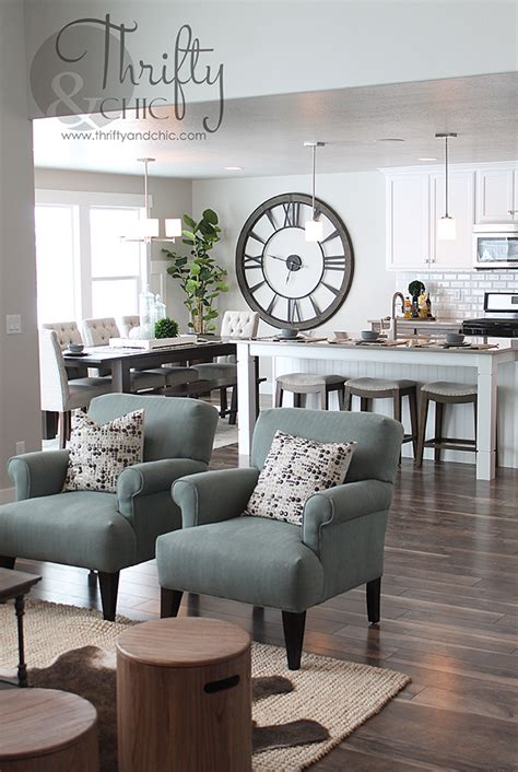 where to buy furniture from model homes 28 images
