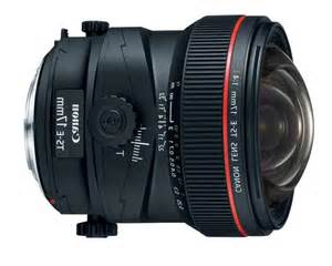 Best Canon Lens For Interior Photography by Best Canon Wide Angle Lens For Interior Photography