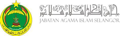 tutorial agama islam upi lambang pemerintahan di negara malaysia kumpulan logo