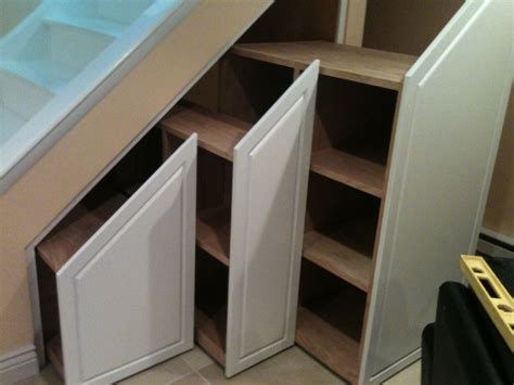 under stairs storage design ideas under stair storage ideas with modern plans
