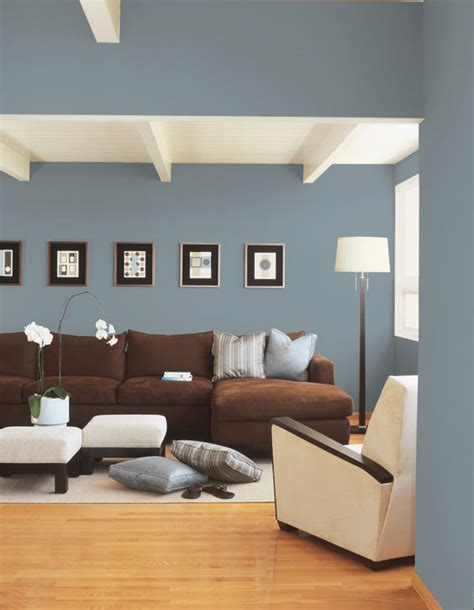 dunn edwards paints paint colors wall silver skate de5801 trim ceiling bone white dec741