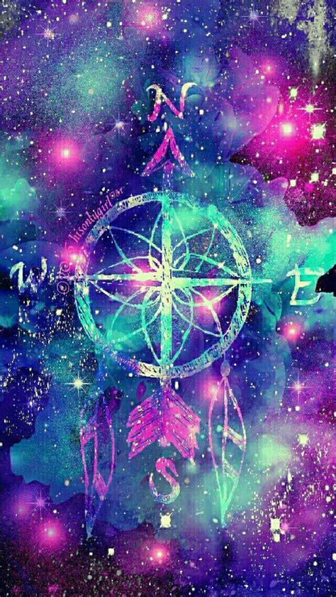 galaxy wallpaper dream 17 best ideas about galaxy wallpaper on pinterest blue