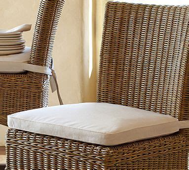emejing chair pads for dining room chairs gallery emejing chair pads for dining room chairs gallery