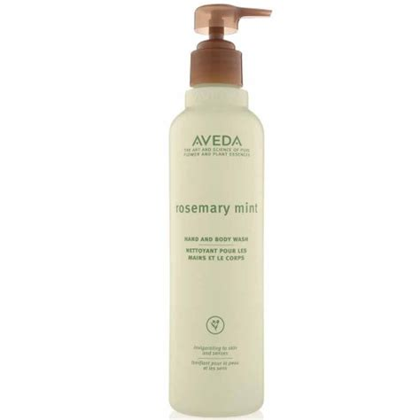 Rosemary Shoo Rabbit 250 Ml aveda rosemary mint wash 250 ml g 252 nstig kaufen