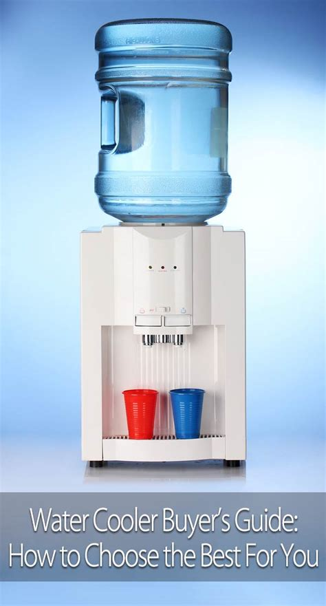 Water Dispenser Reviews And Buying Guide got water the complete water cooler buyer s guide