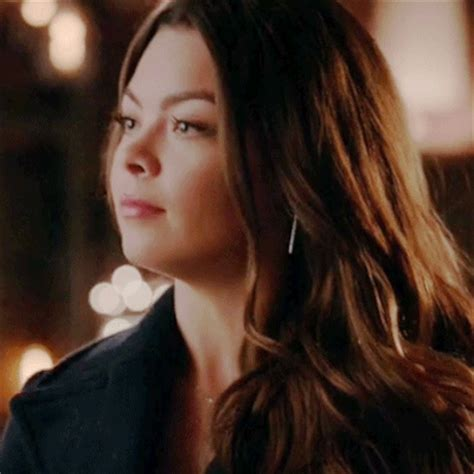 something for you and me scarlett byrne gif hunt