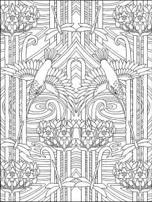 book care coloring page library gallery