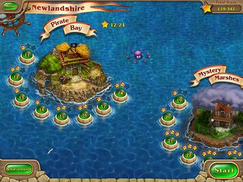 free download full version games royal envoy 3 royal envoy 3 free download full version