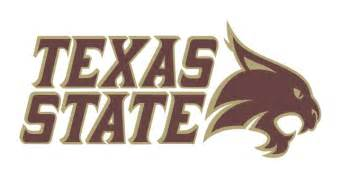 fbs introduction texas state bobcats college football