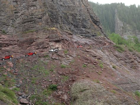 jeep trails near colorado springs 40 best images about jeep trails and jeep stuff on
