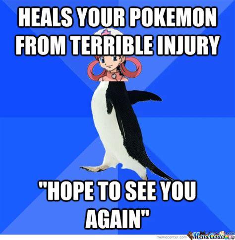 Joy Meme - joyful memes image memes at relatably com
