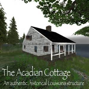 cajun cottage house plans acadian cottage house plans home design