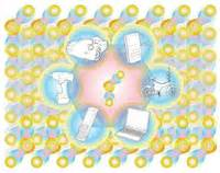 supercapacitors wiley batteries and supercapacitors wiley vch topics