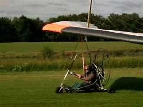 doodlebug hang glider for sale e doovi
