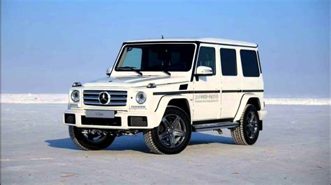 g wagon 2017 mercedes g500 2017