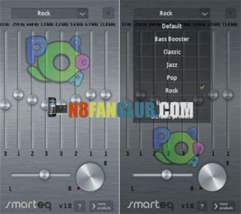 nokia n8 full version software free download alexander fokin smart eq equalizer v1 0 symbian anna