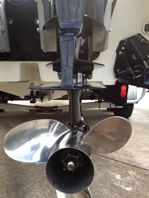 flat bottom boat motor height engine mounting height on fountain boat the hull truth
