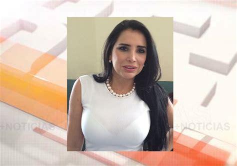 Aida Merlano Procuradur 237 A Suspende A La Senadora Electa A 237 Da Merlano