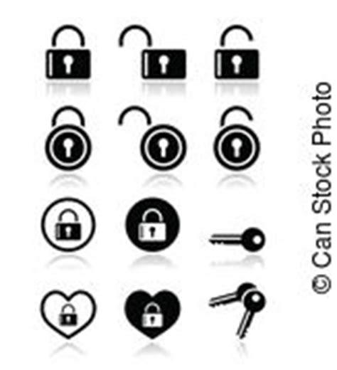 cadenas et clé en anglais cliparts et illustrations de cadenas 29 373 graphiques