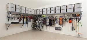 garage storage garage organization no other system