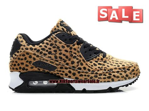 Air Max 1 Animal Print air 1 low swooshless for sale vcfa
