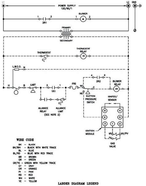 burnham boiler wiring diagram wiring diagram with